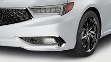 Genuine OEM 2018-2019 Acura TLX Fog Light- Complete Kit!!