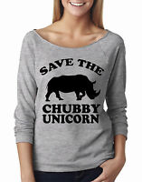 Winoceros Rhino Rhinoceros Wine Funny Punny Graphic Tank Top 229 mv Shirt S M L