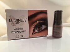 "New Luminess Air /Stream makeup Airbrush Eyeshadow ""Duchess"" ES07 Free Ship"