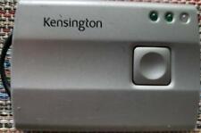 RARE Item: Kensington WiFi Finder - Model #33083 C0340066182