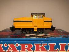 Marklin HO 3080