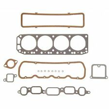 Engine Cylinder Head Gasket Set AUTOZONE/MAHLE ORIGINAL HS1179VC
