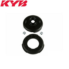 Fits: Acura CL TSX Honda Accord Crosstour Rear Suspension Strut Mount KYB SM5585