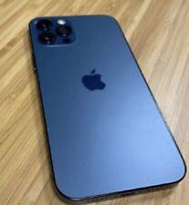 New ListingApple iPhone 12 Pro Max Unlocked 128 Gb/Pacific Blue/Brand New