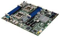 Scheda Madre Lenovo 46U3298 S7002 2x LGA1366 Per Thinkserver RD230