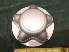Ford F-150 Expedition Muted Silver Finish Part # F65A-1A096-AA / 7-171-U