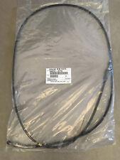 cavo gas Kawasaki 800SXR Throttle Cable 54012-3773 Câble accelerate OEM jet-ski