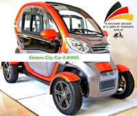 elektro mopedauto ligier aixam microcar erad jdm ape. Black Bedroom Furniture Sets. Home Design Ideas