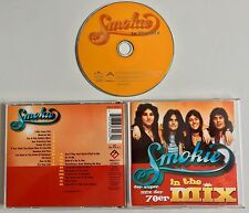 Smokie - In The Mix (2003)