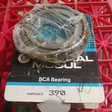 BCA 390 FEDERAL MOGUL BEARING NEW HIGH QUALITY FAST SHIPPING MAKE OFFERS