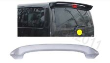 Factory Style Spoiler Wing ABS for 2009-2020 Nissan NV200 Spoiler B