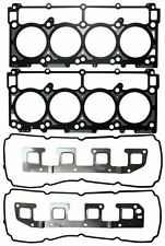 Victor 95-3616VR Engine Kit Gasket Set Dodge Truck 5.7L V8 HEMI
