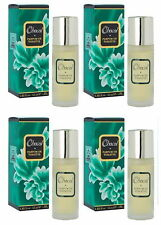 4 PACK CHACAL MILTON LLOYD 50ML PARFUM DE TOILETTE /PERFUME SMELLS LIKE
