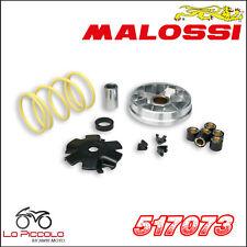 Malossi Multivar Variateur pour Cyclomoteurs et Scooters (51 7073)