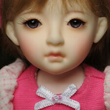 DOLLMORE 1/6BJD DOLL NEW Dear Doll. Girl - Coco(make up)