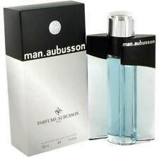 Man.aubusson By Aubusson 100ml Edts Mens Fragrance