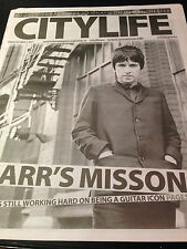 The Smiths JOHNNY MARR PHOTO COVER INTERVIEW OCT 2015