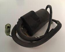 Kawasaki Ignition Coil 21121–1002 NOS Qty1 (discontinued by Kawasaki)