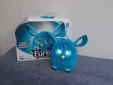 Furby Connect Blue Hasbro - Bluetooth