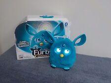 Furby Connect Blue Hasbro - Bluetooth