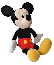 "New listing Kohls Cares 13"" Mickey Mouse Plush 2018 Disney Stuffed Animal Soft Toy Yottoy"