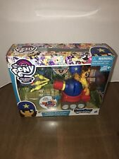 My Little Pony Guardians of Harmony Cheese Sandwich Party Tank (N6)#
