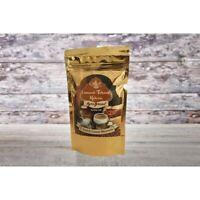 Turkish Coffee 100 gr Ground Medium Roasted Ottoman Mixture