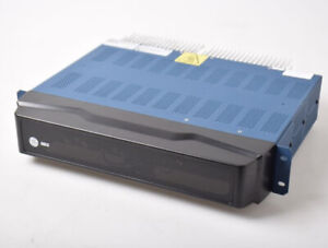 GE General Electric MPRL 4-Band MDS Master Station  - 1 Year Warranty