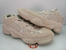 separation shoes check out attractive price SoleSupremacy | eBay Stores
