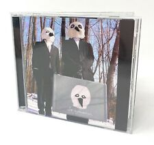 They Might Be Giants The Else 2 CD Bonus Disc Edition In Original Case