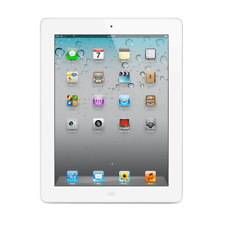Ipad 16gb Model # A1416 - color white - 3rd Generation - Amazon refurbished