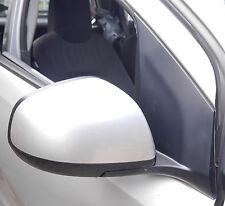 06//09 Außenspiegel Spiegel links lackierbar manuell für NISSAN PIXO UA0