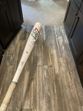 marucci cat 7 bbcor 32/29