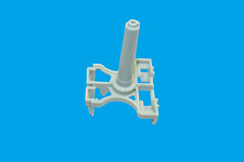 NEW Upper Spray Arm Mount for Whirlpool Dishwasher # 8539324