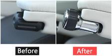 FIT14-17 Range Rover Vogue Sport Discovery 5 Seat Armrest Box Adjustment Konbs