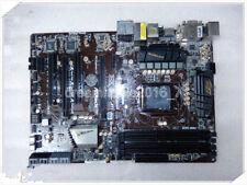 ASRock Z77 Extreme4 Chipset Intel Z77 LGA1155 HDMI And VGA DVI Motherboard