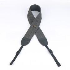 Camera Shoulder Strap Comfortable SLR For Pentax Sony Nikon Canon Accessories