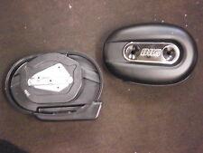 Harley Davidson Sportster XL XL883 883 2015 15 Air Caja De Nuevo