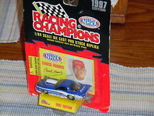 1997 Racing Champs 1/64 NHRA Pro Stock diecast- Pick 1 of the 6- $5 EACH CAR