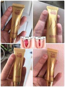 Lady Secret Serum Solve Problem No Lubricant/ Vagina Loose/ Odor dryness women