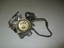 Carburatore Corpo Farfallato Carburatori Malaguti Ciak 150 Master 4T 2002 2006