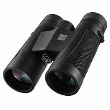 Eyeskey 10x42 Binoculars - Professional for Bird Watching