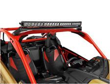 CAN-AM MAVERICK X3 UTV Light Support Bar 715003529