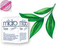 Midro Tee Senna Herbal Laxative Tea 80 grams  FREE SHIPPING!!