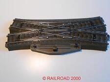 Märklin 24620 - Doppelkreuzungsweiche aus 24905, NEU