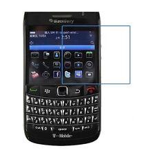 Teléfono Blackberry 9700 9800 protector de pantalla cubierta resistente a los arañazos Protector de daños