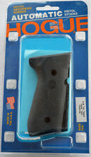 Hogue Rubber Automatic Pistol Stocks Beretta 92, 96, M9 #92010