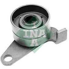 INA Spannrolle, Zahnriemen Fiat 131, 131 531 0010 10 Fiat