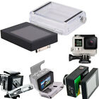Gopro LCD BacPac External Display Monitor Viewer Non-touch Screen for Hero 3+ 4