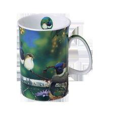 Ashdene Mugs